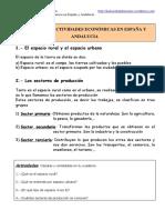 recursos-y-actividades-econc3b3micas-en-espac3b1a-y-andalucia.pdf