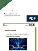 SO - Integrado - Aula 07 - Virtualização.compressed