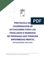 306490 Protocolo Traslados Actualizado