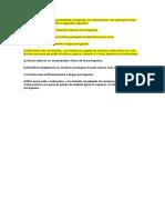 O Governo Concede a Nacionalidade Portuguesa