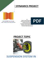 GroupD_Suspension.pdf