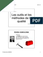 Chap-7-Outils-méthodes-Q_3è-ENCG-V1112