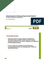 ASOA - Aula 03.pdf