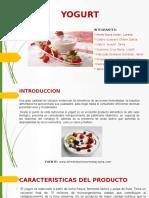 diapositivas_yogurt.pptx