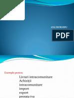 tva-aplicatii.pdf