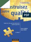 construisezvotrequalite.pdf
