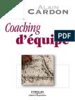 coachingdequipe.pdf