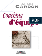 coachingdequipe.pdf