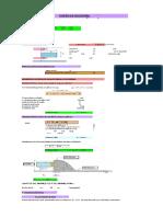 Documents.tips Diseno de Bocatoma 55e9310b9e0ad