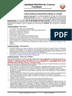 122.- CONTRATO DE SUPERVISOR .MEJORAMIENTO Y DESCOLMATACION  NOVIEMBRE  2013.doc