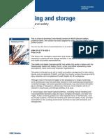 warehse n storage.pdf