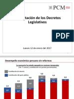 Estrategia del actual Gobierno  2017.pdf