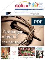 Eco1denoviembre15.pdf