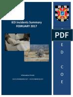 ied_incidents_summary_february_2017.pdf