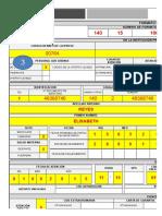 011 Examen Laborat. Compl. Nivel i y II Bateria Completa de Laboratorio (Modif)
