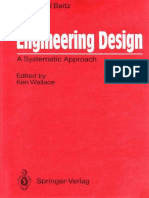 G. Pahl, W. Beitz-Engineering Design - A Systematic Approach-Springer (1977).pdf