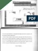 Materiales Para El Aprendizaje Disc Visual Cap 1 Al 3