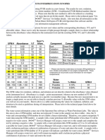UFM INTERPRETATION SYNOPSIS.pdf