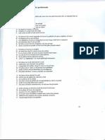 test Inventarul interese profesionale.pdf