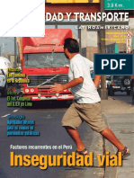 VIALIDAD_Y_TRANSPORTE_EDICION_Nro_4.pdf