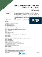 5-rbac-141-anexo-a-resolucao