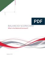 What-is-a-Balanced-Scorecard-Intrafocus.pdf