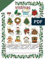 CHRISTMAS MATCHING.docx