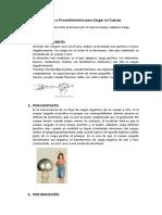 Métodos y Procedimientos para Cargar un Cuerpo.pdf