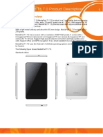 HUAWEI_MediaPad_T1_7.0_Product_Description%28V100R001_02%29(1).pdf