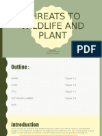 Threats to Wildlife and Plant_2 Fix