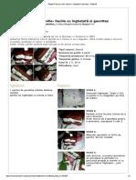 Rețetă Prajitura mille- feuille cu înghețată si gavottes - Petitchef.pdf