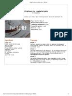 Rețetă Prajitura cu taietei si gris - Petitchef.pdf
