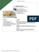 Rețetă Taietei cu lapte - Petitchef.pdf