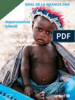 Estado Mundial de la Infancia 2008.pdf
