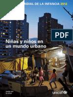 Estado Mundial de la Infancia 2012.pdf