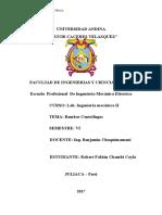 BOMBA CENTRIFUGA.docx