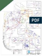 Mapa Eléctrico Regional GEOSADI2016_08