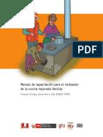 manual-de-cocina-mejorada.pdf