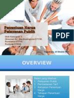 Kelompok 5 Penentuan Harga Pelayanan Publik (Jadi)