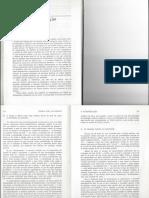 Kelsen - Teoria Pura - Interpretação.pdf