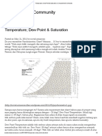171052490-Temperature-Dew-Point-Saturation.pdf