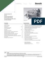 rp_92712.pdf