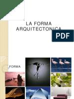 04 LA FORMA1.pdf