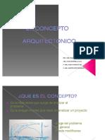 03 EL CONCEPTO ARQUITECTONICO.pdf