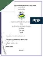 Universidad de Las Regiones Autónomas de La Costa Caribe Nicaragüense