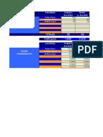 Elecciones UCA - Ejemplo