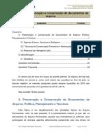 Aula 04 - Preservação Documentos.pdf