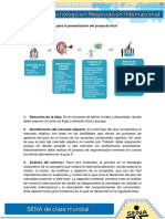 Guia plan de accion del mercadeo.pdf