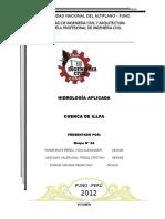 Cuenca Illpa.docx