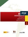 tomo_1_atlas.pdf
